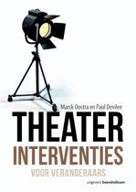 Theaterinventies voor veranderaars