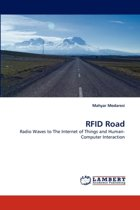 Rfid Road