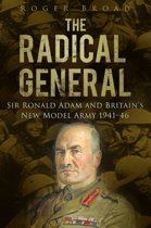 The Radical General