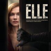 Elle (Original Motion Picture