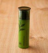 INNISFREE GREEN TEA MOISTURE ESSENCE - Moisturizing serum