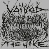 The Wake (Limited Edition)