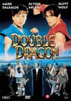 Double Dragon (dvd)