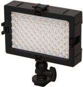 Led Video Light Rpl 105