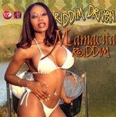 Riddim Driven: Mamacita
