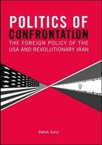 Politics of Confrontation