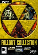 Fallout - Ultimate Collection