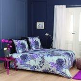 Boa Vista BH Purple 200*200/220+2x60*70
