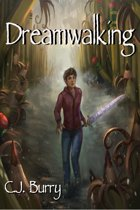 Dreamwalking