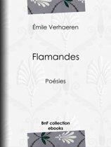 Flamandes