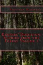 Keepers' Dominion
