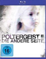 Poltergeist 2: Die andere Seite (blu-ray) (import)