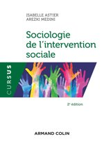 Sociologie de l'intervention sociale