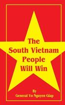 The South Vietnam People Will Win