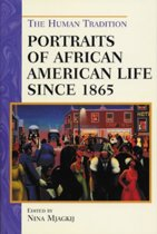 Portraits of African American Life Since 1865