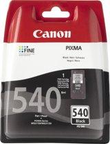 Canon - PG-540 PG-540 inktcartridge