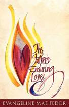 The Father's Enduring Love