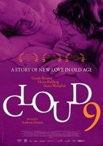 Cloud 9 (dvd)