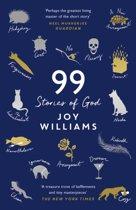 Ninety-Nine Stories of God