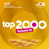 Joe Top 2000 Volume 10