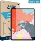 Just in Case Tempered Glass Apple iPad Pro 12.9 2018