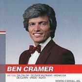 Ben Cramer - Hollands Glorie