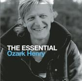 The Essential Ozark Henry