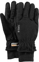 Barts Storm Gloves - Winter Handschoenen - XXL / 11.5 - Black