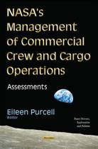 NASA's Management of Commercial Crew & Cargo Operations