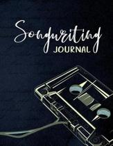 Songwriting Journal