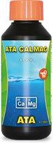 ATA CalMag - 250ml