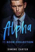 Alpha Collection