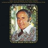 Henry Mancini - Pure Gold