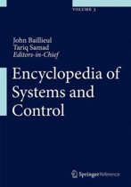 Encyclopedia of Systems and Control