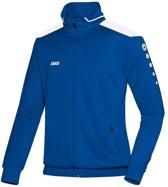 Jako Copa Trainingsvest - Sweaters  - blauw kobalt - 104