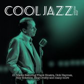 Cool Jazz , Vol. 4