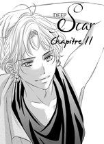 Deep Scar Chapitre 11