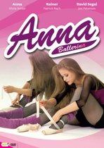 Anna - Ballerina (dvd)