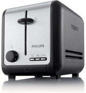 Philips Broodrooster HD2627/20