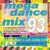 Mega Dance Mix '93