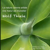 La Nature Comme Artiste - Die Natur ALS K nstler