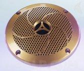Hitte bestendige luidspeaker 120°C