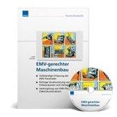 EMV-gerechter Maschinenbau
