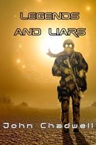 Legends & Liars