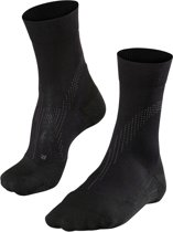 Falke Stabilizing -Sokken
