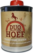 Duo Protection Hoef 1L