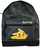Trademark Collections Pokemon Roxy Kinderrugzak
