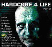 Hardcore 4 Life 2
