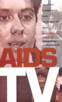 AIDS TV