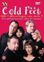 Cold Feet - Serie 03